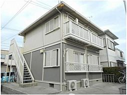 天竜川駅 2.1万円