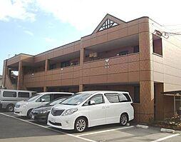 尾上の松駅 5.8万円