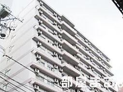 田町駅 5.9万円