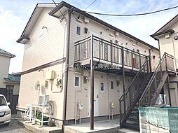 流山駅 1.7万円