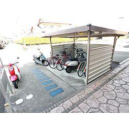 静岡県静岡市葵区瀬名川3丁目の賃貸アパートの外観