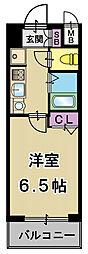 弁天町駅 1,280万円