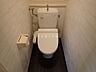 トイレ,1LDK,面積32m2,賃料4.3万円,札幌市営東西線 二十四軒駅 徒歩4分,JR函館本線 琴似駅 徒歩17分,北海道札幌市西区二十四軒一条2丁目3番32号