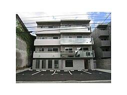 札幌市電2系統 行啓通駅 徒歩5分の賃貸マンション