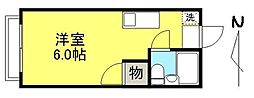 横井ハイツ