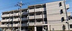 神奈川県相模原市南区相模台4丁目の賃貸マンションの外観