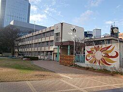 市立東桜小学校