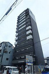 レオンコンフォート京橋EAST