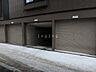 駐車場,1DK,面積27m2,賃料3.8万円,札幌市営東西線 白石駅 徒歩9分,札幌市営東豊線 美園駅 徒歩9分,北海道札幌市豊平区美園二条7丁目3番18号