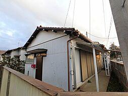 京成佐倉駅 5.2万円