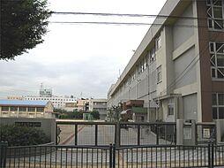 長東マンション[2階]の外観