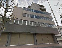 上野坂グリーン2[201号室]の外観