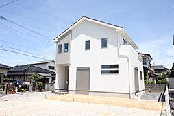 海老津駅 2,398万円