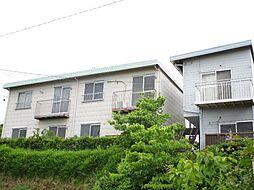浜松駅 2.7万円