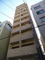 四天王寺前夕陽ヶ丘駅 5.2万円