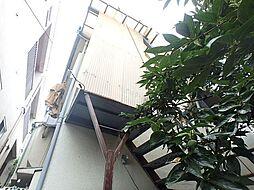 新板橋駅 3.3万円