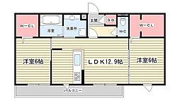 京阪大津京駅 0.9万円