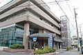 静岡厚生病院(...