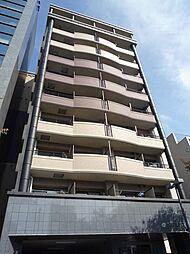 エンクレスト大博通り(603)[603号室]の外観