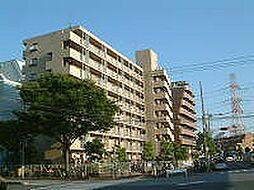 SanMaur Sakuma[505号室]の外観