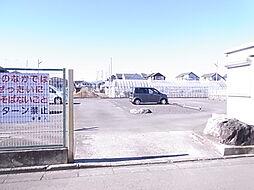 昭島駅 0.8万円