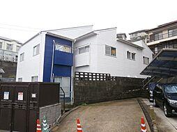 住吉駅 2.4万円