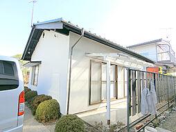 [一戸建] 長野県長野市大字稲葉母袋 の賃貸【/】の外観