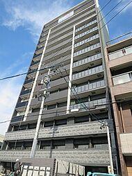 中村区役所駅 5.8万円