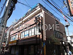 阿佐ヶ谷駅 10.5万円