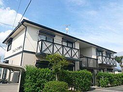 大善寺駅 5.0万円