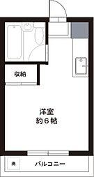 【敷金礼金0円!】ニューハイム2