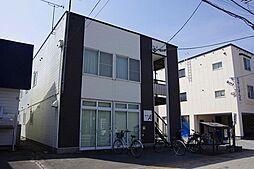 深川駅 1.9万円