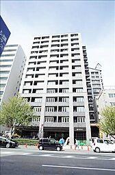 中洲川端駅 6.0万円