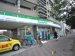 姪浜駅 3.1万円