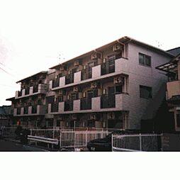 サンハイツイシハラ[0207号室]の外観