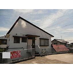豊野駅 3.7万円