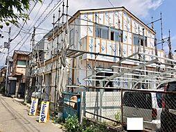 高知市寿町
