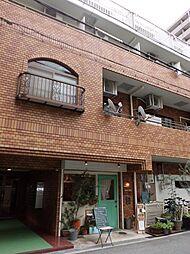 コーポ丸松[510号室]の外観