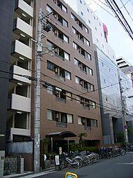 Osaka Metro長堀鶴見緑地線 松屋町駅 徒歩2分の賃貸事務所