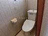 トイレ,1DK,面積32.4m2,賃料3.3万円,バス くしろバス三共下車 徒歩2分,,北海道釧路市春日町11-18
