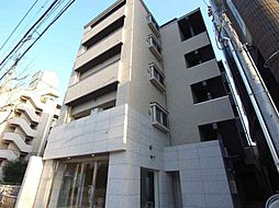 sawarabi kitayama[401号室]の外観