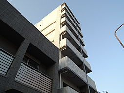 HY's NORTH TOKYO RESIDENCE