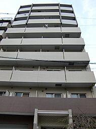 エス・タオ[8階]の外観