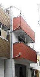 大阪市鶴見区横堤3丁目