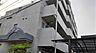 外観,ワンルーム,面積15.75m2,価格160万円,東武東上線 東松山駅 徒歩8分,,埼玉県東松山市材木町
