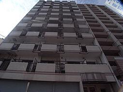 ペイサージュSANKO[3階]の外観