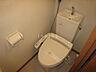 トイレ,1K,面積23.18m2,賃料3.4万円,バス くしろバス鳥取南4丁目下車 徒歩10分,,北海道釧路市鳥取南7丁目2-3
