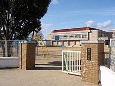 小学校加古川市立野口小学校まで166m