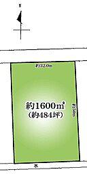 武蔵野線 新三郷駅 徒歩38分