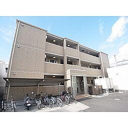 静岡鉄道静岡清水線 新清水駅 徒歩5分の賃貸アパート